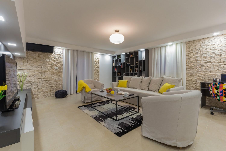 villa deal 29