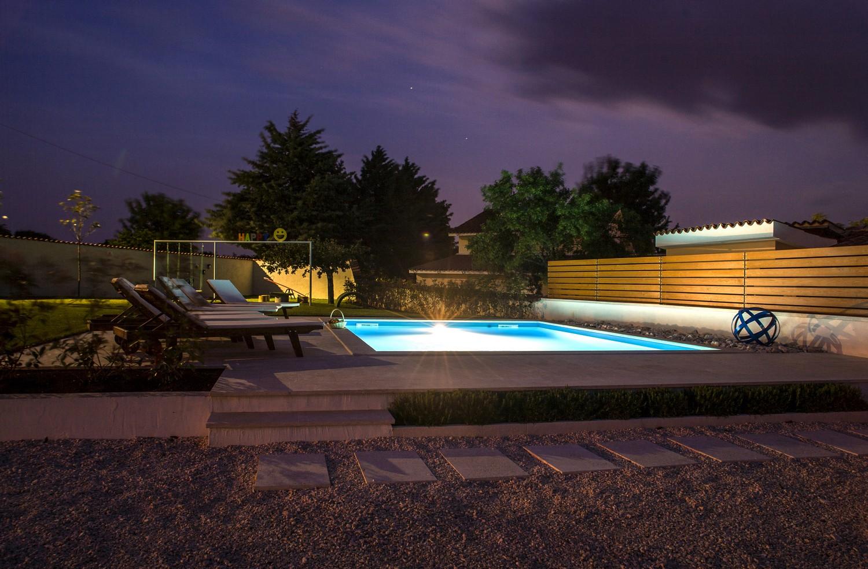 villa deal outdoor 17